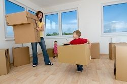 Small Moving Services SW14